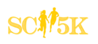 5th Annual Saint Cassian                         5K Run & Kids Fun Run - Bloomfield, NJ - race30843-logo.bEwX6G.png