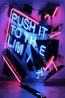 Push It To The Limit Race Series - Moorestown, NJ - race86940-logo.bEqAC_.png
