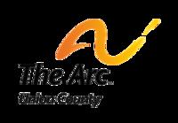 Step Up for The Arc 5K Run & Fun Walk - Clark, NJ - race86108-logo.bEmfug.png