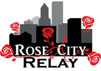 ROSE CITY RELAY - Gresham, OR - f74e4728-0fa3-4e95-94ba-d9389676766b.jpg