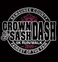 2020 Crown and Sash Dash - Luxemburg, WI - 4542d619-a394-43d9-988a-41b458631e1d.jpg