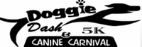 Doggie Dash & Canine Carnival 5k and Dog Walk - Bartlesville, OK - race87201-logo.bErzUA.png