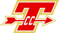 Tonganoxie XC School 2 School Memorial 5K - Tonganoxie, KS - race43684-logo.byNFyA.png