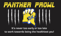 USD 309 Panther Prowl Virtual 5K - Anywhere, KS - race43659-logo.bGcDnR.png
