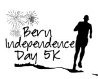 Bern Independence Day 5K - Bern, KS - race87123-logo.bErfNw.png