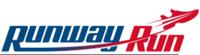 Bellevue Offutt AFB Runway Run 5K - Bellevue, NE - race86229-logo.bEmGMy.png