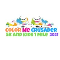 Color Me Crusader - Cedar Falls, IA - race86841-logo.bHaCeV.png