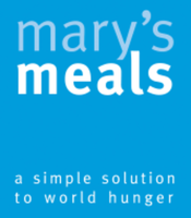 Des Moines Mary's Meals: Race to Feed Kids - Des Moines, IA - race73031-logo.bEl5wP.png