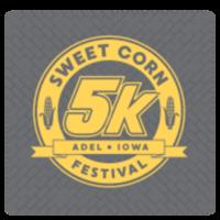 Adel Sweet Corn Festival 5K Run - Adel, IA - race86345-logo.bEneYS.png