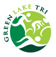 Green Lake Triathlon - Family Weekend - Spicer, MN - race79165-logo.bDqNZC.png