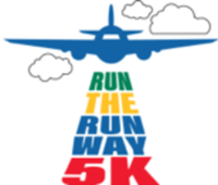 2021 Run the Runway - Weyers Cave, VA - race85190-logo.bEhhZJ.png