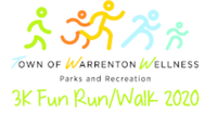 7th Annual WARF Open House 3K Fun Run/Walk 2020 - Warrenton, VA - race87020-logo.bEqU4n.png