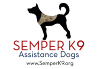 Semper K9 5K - Lorton, VA - race86458-logo.bEq1lQ.png