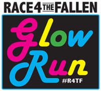 Race for the Fallen Glow Run Lynchburg, VA - Lynchburg, VA - race74503-logo.bCNMok.png