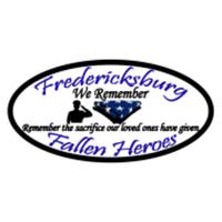 Heritage Festival 5 Miler - Fredericksburg, VA - race87109-logo.bErb8C.png