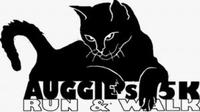 2020 Auggie's 5K Run & Walk - Wheeling, WV - 36102a4f-f9bf-485e-b8e1-054b567ff04a.jpg