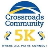 Crossroads Community 5K - Grasonville, MD - race85443-logo.bErVUs.png