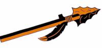 Diploma Dash - Easton, MD - race86547-logo.bEoxqD.png