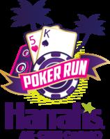 Harrah's Ak-Chin Casino 5K Poker Run 2017 - Maricopa, AZ - ded9261b-e766-4ccd-aad4-4a77268c8190.png