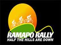 BTCNJ 2020 Ramapo Rally - Mahwah, NJ - 3d21af34-7285-4e87-a328-ebf3358412c2.jpg
