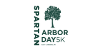 Spartan Arbor Day 5K Virtual Fun Run/Walk - East Lansing, MI - race87178-logo.bErv__.png