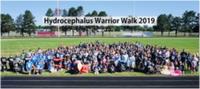 4th Annual Hydrocephalus Warrior Walk - Sandusky, MI - race86927-logo.bErRlN.png