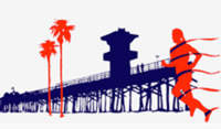 42nd Annual Run Seal Beach 5/10K - Seal Beach, CA - seal.png