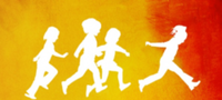 Fast Feet For Families 2020 - Janesville, WI - race86923-logo.bEqyj1.png