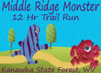 Middle Ridge Monster 12 Hour Run - Charleston, WV - race56131-logo.bAzPNP.png