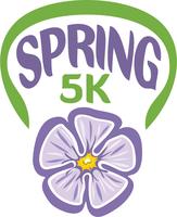 4 Seasons Challenge Spring 5K - Orlando - Orlando, FL - Spring_5K.png