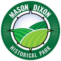 Mason Dixon HIstorical Park 5K/10K Trail Run - Core, WV - 25299982_781405918711039_7208262545548617362_o.jpg