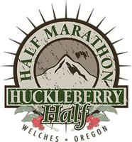 Huckleberry Half Marathon - Welches, OR - Huckleberry_Half_Marathon.jpg