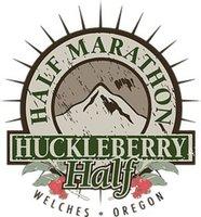Huckleberry Half Marathon - Welches, OR - Huckleberry_Half_Marathon.jpg