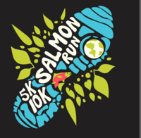 Salmon Run 5k/10k - Ellensburg, WA - SalmonRun_2019.png