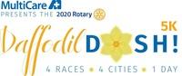2020 Rotary Daffodil Dash - Tacoma, WA - Logo_Daffodil_Dash_white_bg.jpg