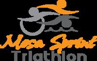 2017 Forever Mesa Sprint Triathlon - Mesa, AZ - 4c21f5a1-2076-4f7c-b316-cf9506405426.png