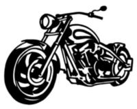 Norm Breth Poker Run - Fort Smith, AR - race86577-logo.bEsh3E.png