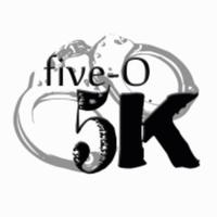 5-0 5K - Idaho Falls, ID - race87440-logo.bEtdJb.png