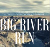 Big River Run - Moiese, MT - race85633-logo.bEtFMr.png