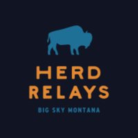 Herd Relays - Big Sky, MT - race86004-logo.bEqksW.png