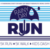 Rainy Day 5k Run - Olympia, WA - race87659-logo.bEudc8.png