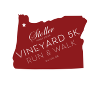 Stoller Vineyard 5k Run/Walk and Kids Run - Dayton, OR - race87718-logo.bEuxgx.png