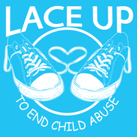 Lace Up to End Child Abuse 5K & 1 Mile Run/Walk - Gilbert, AZ - 4bfbdeeb-4fdd-4dab-a8d1-84fb4af047d8.jpg