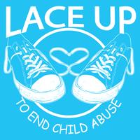 Lace Up to End Child Abuse 5K & 1 Mile Run/Walk - Gilbert, AZ - 4bfbdeeb-4fdd-4dab-a8d1-84fb4af047d8.jpg