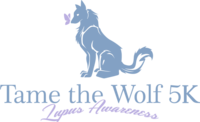 Tame the Wolf 5K Run/Walk - Gilbert, AZ - 919f8517-65ab-4fa8-9f2e-df1b0b41332f.png