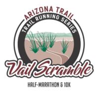 Vail Scramble - Vail, AZ - race41153-logo.bynhah.png
