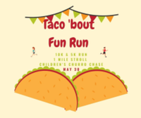 Taco 'Bout Fun Run - Flagstaff, AZ - race87353-logo.bEsSQJ.png
