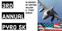 Pyro Memorial 5K - Boulder, CO - race61021-logo.bA3JiE.png