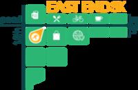East End 3k - Boulder, CO - race87621-logo.bEt2P0.png