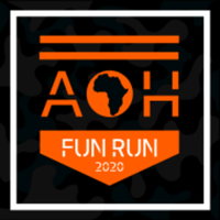 Acres of Hope Fun Run - The Woodlands (Or Anywhere!), TX - race86998-logo.bEqWzR.png